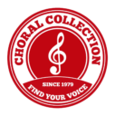 Choral Collection